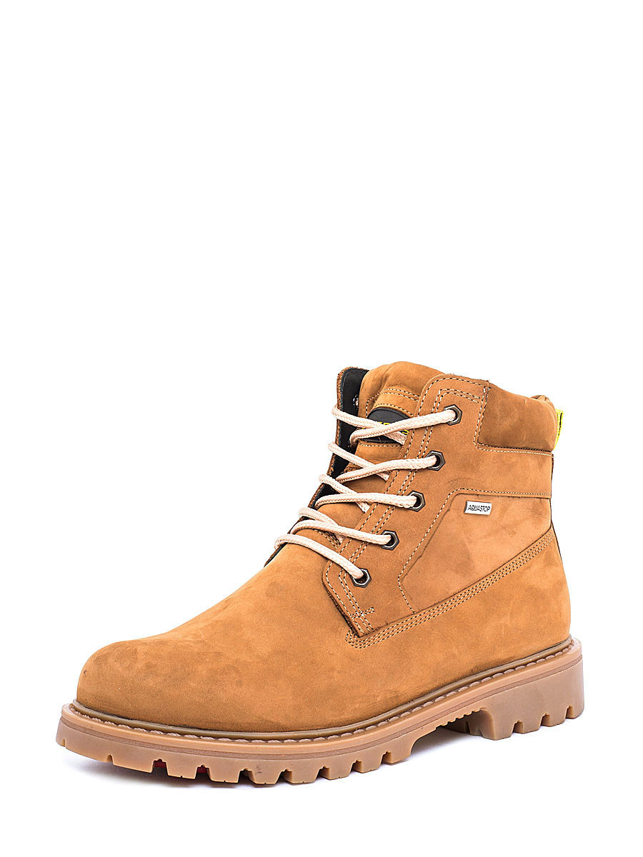c7c7416d Ботинки Burgerschuhe 85007 — Качественная немецкая обувь с доставкой ...