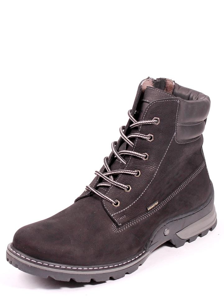 d4fd7683 Ботинки Burgerschuhe 85501 — Качественная немецкая обувь с доставкой ...