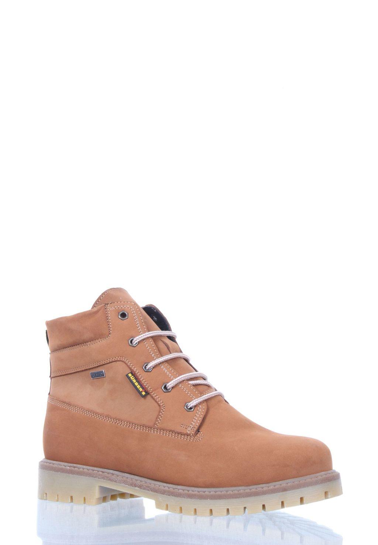 6a7eff492235 Ботинки Burgerschuhe 88807 — Качественная немецкая обувь с доставкой ...
