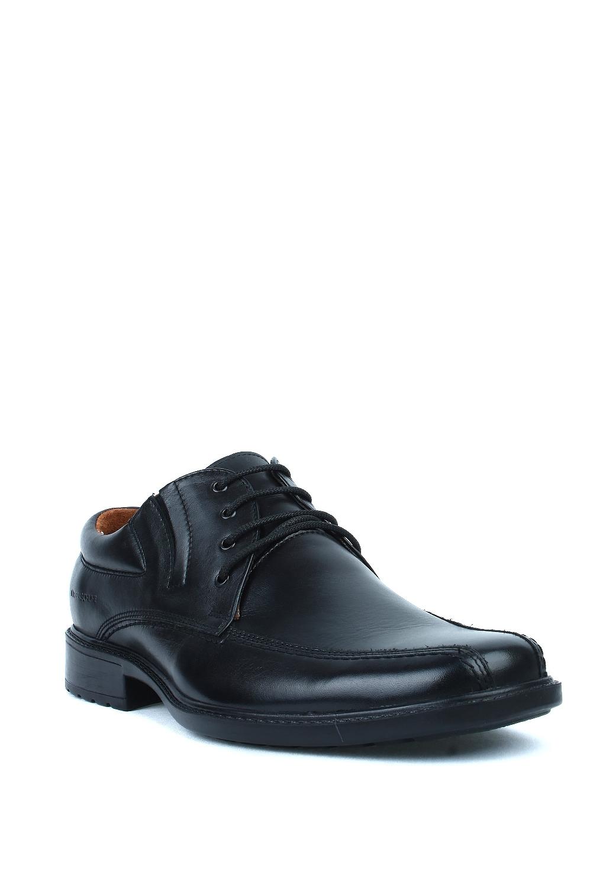 e991c9c79d03 Полуботинки Burgerschuhe 70130 — Качественная немецкая обувь с ...