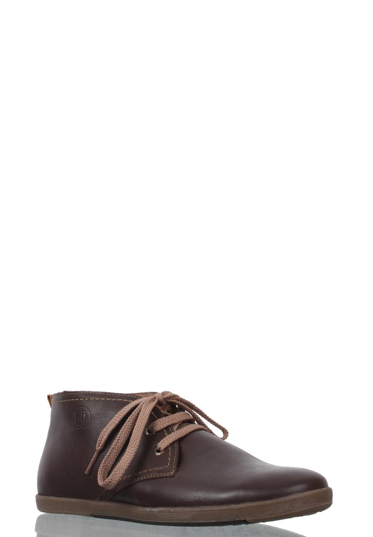 09833769db26 Полуботинки Burgerschuhe 89118 — Качественная немецкая обувь с ...