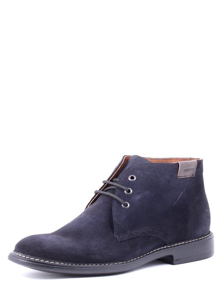 2dfd4501 Ботинки Burgerschuhe 89909 — Качественная немецкая обувь с доставкой ...
