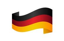Качественная немецкая обувь с доставкой Санкт-Петербурге. </br> +7 981 831 45 43